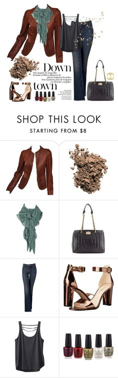 """Bags - 88"" by laalex ❤ liked on Polyvore featuring Tom Ford, Dolce&Gabbana, Dorothy Perkins, Simply Vera, Nine West, Kavu, 88, bags, EightyEight and eightyeight88"