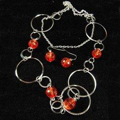 Paparazzi Jewelry  I'm having a party!!!! ;) https://www.facebook.com/sher.holloway