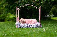 Newborn photography | Mindy Smith Photography 2015