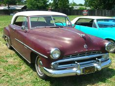 Old American Cars, Dodge Coronet, I Site, Jeep, Classic Cars, My Photos, Trucks, France, Japan
