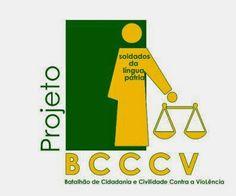 LÍNGUA PÁTRIA, ESPELHO DE NOSSO PAÍS! Com BCCCV: ASSISTIR - VERBO/ MODO (II) BOM SABER: Assistir = prestar socorro e// assistir = ver