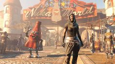 The Nuka World DLC will be the last DLC for Fallout 4 - https://technutty.co.uk/articles/all/news/gaming/68565/the-nuka-world-dlc-will-be-the-last-dlc-for-fallout-4/?utm_source=PN&utm_medium=&utm_campaign=SNAP%2Bfrom%2BTechNutty
