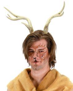 Deer Antlers 18.74