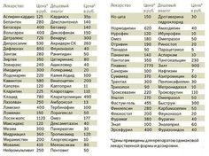 КамниФей_63ур(ДАНА): ИГРАЮ В ЧАРОДЕИ ДОБАВЛЯЮ ДРУЗЕЙ ДЛЯ ИГРЫ ОТ 30 УРОВНЯ