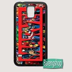 33fe28397fd Compatible with Samsung Galaxy S5 only. • cases are made from Rubber. •