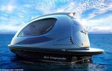 Transportation   Gadgets, Science & Tech on Gajitz