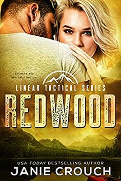 This former Special Forces soldier will protect Oak Creek from any threat. Even one that comes in the form of a delicate blonde with haunted eyes. A tiny town in Wyoming and the fake ID in her pocket are Lexi Johnson's last chance. She's used her all her resources to escape the danger that hounds her. A danger the whole world would agree she brought on herself. She just wants a chance to start over, to rest for a moment, but the town's upstanding and oh so sexy sheriff is determined to get… Book Club Books, Book 1, This Book, Free Books, Bestselling Author, Book Lovers, Romance, Reading, Romantic