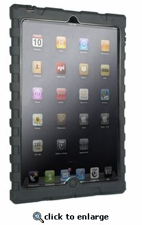 ShockDrop Case for the new iPad Mini