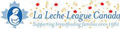 Thursday Tip: Breastfeeding on a Vegan Diet  | La Leche League Canada: Mother-to-Mother Breastfeeding Support and Information