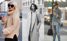 """Het mag dan wel augustus zijn en genieten we nog volop van zomerse taferelen, toch is het leuk (en verstandig!) om alvast voorzichtig vooruit te kijken. Niet naar de weersvoorspellingen, wél naar wat ons op modegebied te wachten staat. Een vers herfst- en winterseizoen betekent namelijk nieuwe, frisse, inspirerende kleuren... <a href=""""http://cottonandcream.nl/deze-6-trend-items-gaan-we-dragen-in-de-herfst/"""">Read More →</a>"""