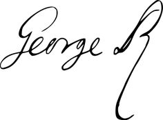 1000 images about signatures on pinterest aragon the for Tudor signatures