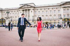 engagement pre wedding couples love story photo shoot westminster London tower bridge rainy day big ben south bank