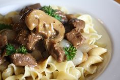 guiness braised beef 038