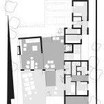 Casa Kelly / ABIBOO Architecture   Arquimaster