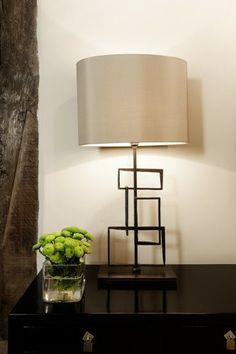 Small Salperton Lamp by Porta Romana