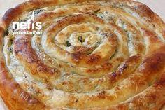 Çarşaf Böreği Tarifi nasıl yapılır? 119 kişinin defterindeki Çarşaf Böreği Tarifi'nin resimli anlatımı ve deneyenlerin fotoğrafları burada. Yazar: Tuba'nın mutfağı
