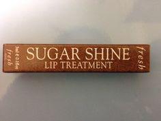 Sugar Shine Lip Treatment $9