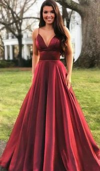 2020 Formal Dresses Party Dresses Navy Formal Dress Business Formal Attire Womens Gold Formal Gowns Plus Size High Low Prom Dresses 2019 – swetson Princess Prom Dresses, High Low Prom Dresses, Grad Dresses, Prom Dresses Online, Cheap Prom Dresses, Prom Party Dresses, Homecoming Dresses, Maxi Dresses, Dress Prom