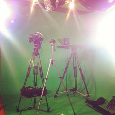 #lights #camera #action #fwe.ca