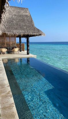 Beautiful World, Beautiful Places, Ocean Wallpaper, Travel Aesthetic, Dream Vacations, Aesthetic Pictures, Summer Vibes, Places To Travel, Around The Worlds
