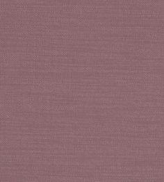 Nantucket Fabric by Clarke & Clarke | Jane Clayton Nantucket, Neutral, Weaving, Colours, Contemporary, Dining, Tv, Classic, Fabric