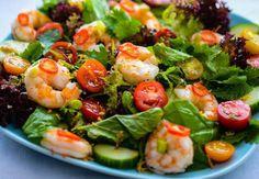 https://kimieeventos.files.wordpress.com/2014/04/salada-de-camarc3a3o-thai.jpg