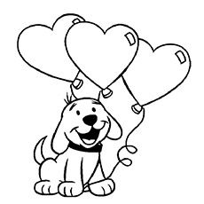 Top 20 Free Printable Mother S Day Coloring Pages Online Valentines Day Coloring Page Puppy Coloring Pages Valentine Coloring Pages