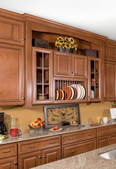 101 best wolf classic kitchen cabinets images in 2019 classic rh pinterest com