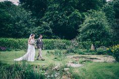 Ever After Dartmoor, Wedding Venue in Devon on Wedding Planner #weddingvenues #devon #weddings #venues