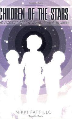 Children of the Stars by Nikki Pattillo,http://www.amazon.com/dp/1886940533/ref=cm_sw_r_pi_dp_6xmrsb0FFJ3HPZDX