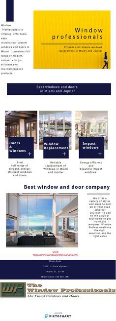 window professionals jupiter