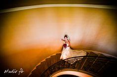 Annie + Ned studio-fb photo Montreal wedding photographer   #Wedding #Photography #Mariage #Bride Photographe de mariage Montreal | Montreal wedding photographer www.studio-fb.com