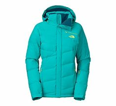 dd68d3952204 Women s The North Face Heavenly Down Jacket