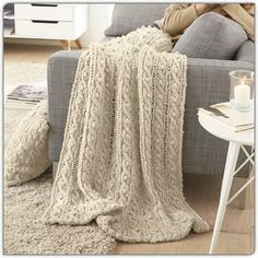 1000 images about strickanleitung on pinterest stricken drops design and knitting. Black Bedroom Furniture Sets. Home Design Ideas