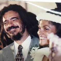~ Dr. Carlene Davis-Cowan, OD @thetommycowan Reggae Bob Marley, Jamaica, Fictional Characters, Negril Jamaica, Fantasy Characters