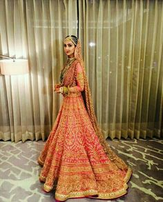Bridal Lehenga engagements lehenga wedding lehenga reception Outfit Sangeet outfits  cocktail outfits  bridal lehengas designs