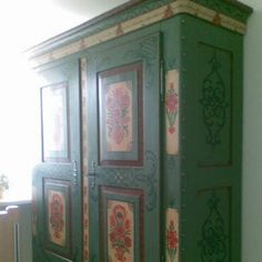 Winterthur, Furniture, Home Decor, Kunst, Decoration Home, Room Decor, Home Furnishings, Home Interior Design, Home Decoration