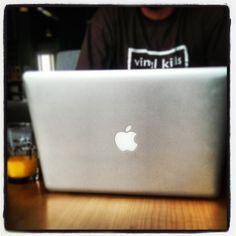 Strefa Mac w cdp.pl - ponad 150 gier na komputery Apple https://cdp.pl/strefa-mac