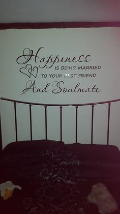 happiness-is-being-married-to-your-best-friend-and-soulmate-[2]-417-p.jpg (540×960)