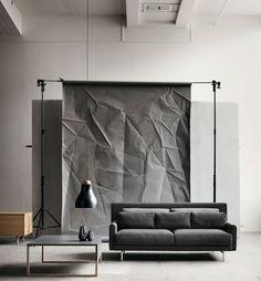 Wohnzimmer Einrichtung 2018 U2013 Trends Im Couch Design, Farben Und Deko  #petrol #interior