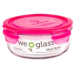 Shop for pink glass baby at Bed Bath and Beyond Canada. Buy top selling products like OXO Tot® 4 oz. Glass Baby Food Storage Blocks and green sprouts® 2 oz. Fresh Baby Food Glass Cubes in Pink (Set of Shop now! Baby Food Storage, Pink Foods, Glass Cube, Glass Containers, Coffee Cans, Baby Food Recipes, Raspberry, Meals, Green