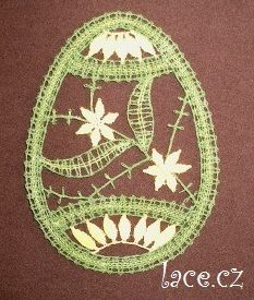 Bobbin Lace Patterns, Lacemaking, Lace Heart, Lace Jewelry, Lace Detail, Techno, Easter, Christmas Ornaments, Holiday Decor