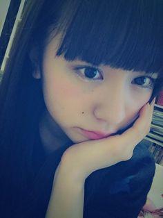 Mahiro from Fairies