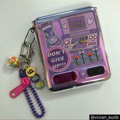 Cute Phone Cases, Iphone Cases, Galaxy Phone, Samsung Galaxy, Samsung S9, Aesthetic Phone Case, Cute Wallets, Videogames, Kawaii Room