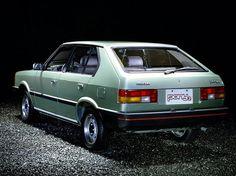 47 Best Classic Hyundai Vehicles Images Hyundai Vehicles Antique