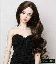 Pretty Dolls, Cute Dolls, Beautiful Dolls, Anime Dolls, Bjd Dolls, Barbie Gowns, Realistic Dolls, Cute Anime Guys, Ball Jointed Dolls