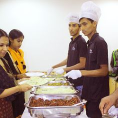 A grand feast celebrated by team ATEES Industrial Training-AIT during the festive season of Eid al Fitr. The celebrations lasted for a day and it overwhelmed each and every young talented minds who became the part of this event. ATEES Industrial Training 2nd Floor, Ananya Tower M.G Road, Thrissur, Kerala, India - 680001 Ph : +91 8589012025 Email Id : ait@atees.org www.atees.org #Celebration #AIT #Eid #FestiveSeason