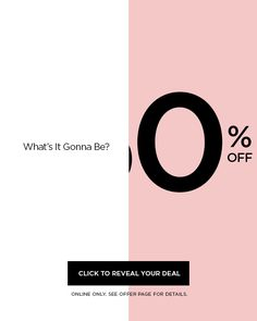 gif mystery reveal discount percent off Email Marketing Design, E-mail Marketing, Marketing Digital, Teaser Campaign, Email Campaign, Email Newsletter Design, Banners, Email Design Inspiration, Black Friday Ads