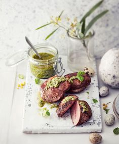 Karitsan paahtopaisti Roast Beef Recipes, Beef Recipes For Dinner, Ground Beef Recipes, Beef Tenderloin, Beef Steak, Slow Cooker Beef, Good Food, Vegetables, Interesting Recipes