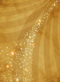Abstract gold background Free vector in Adobe Illustrator ai ( .AI ...